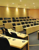 oxford brookes university case study