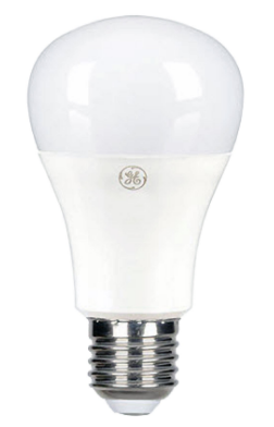 11watt GLS LED ES E27 Screw Cap Warm White Equivalent To 60watt Dimmable