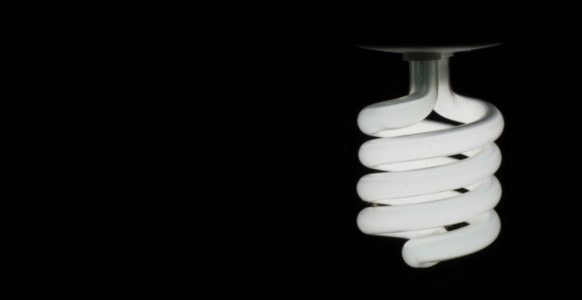 A Guide To Compact Fluorescent Lamps (CFL) & Fluorescent Tubes