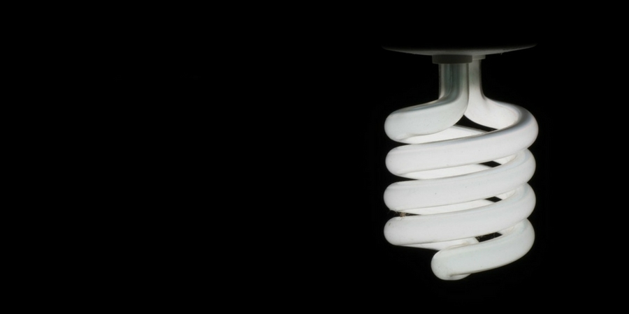 guide cfl bulb compact fluorescent light tubes