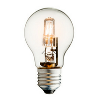 guide to halogen bulbs