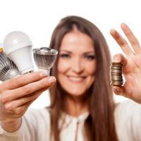 ultimate guide leds light bulbs
