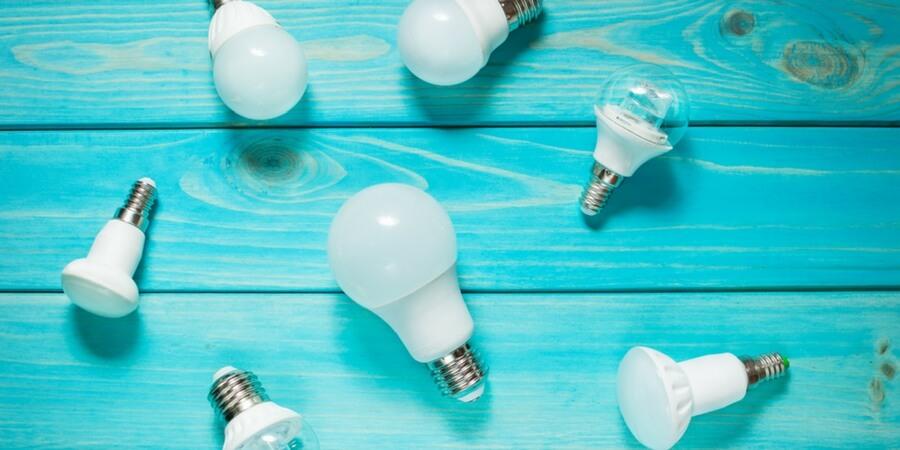 ultimate guide led light bulbs