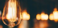 7 Ways to Use Edison Bulbs in your Home Decor