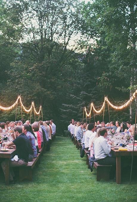 edison bulbs home decor outdoors allixan loosle brides.com