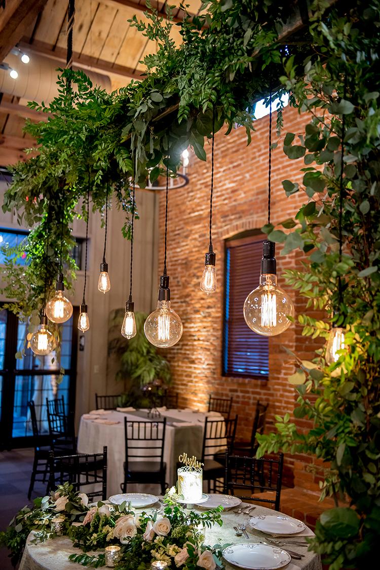 edison bulbs home decor cork factory hotel