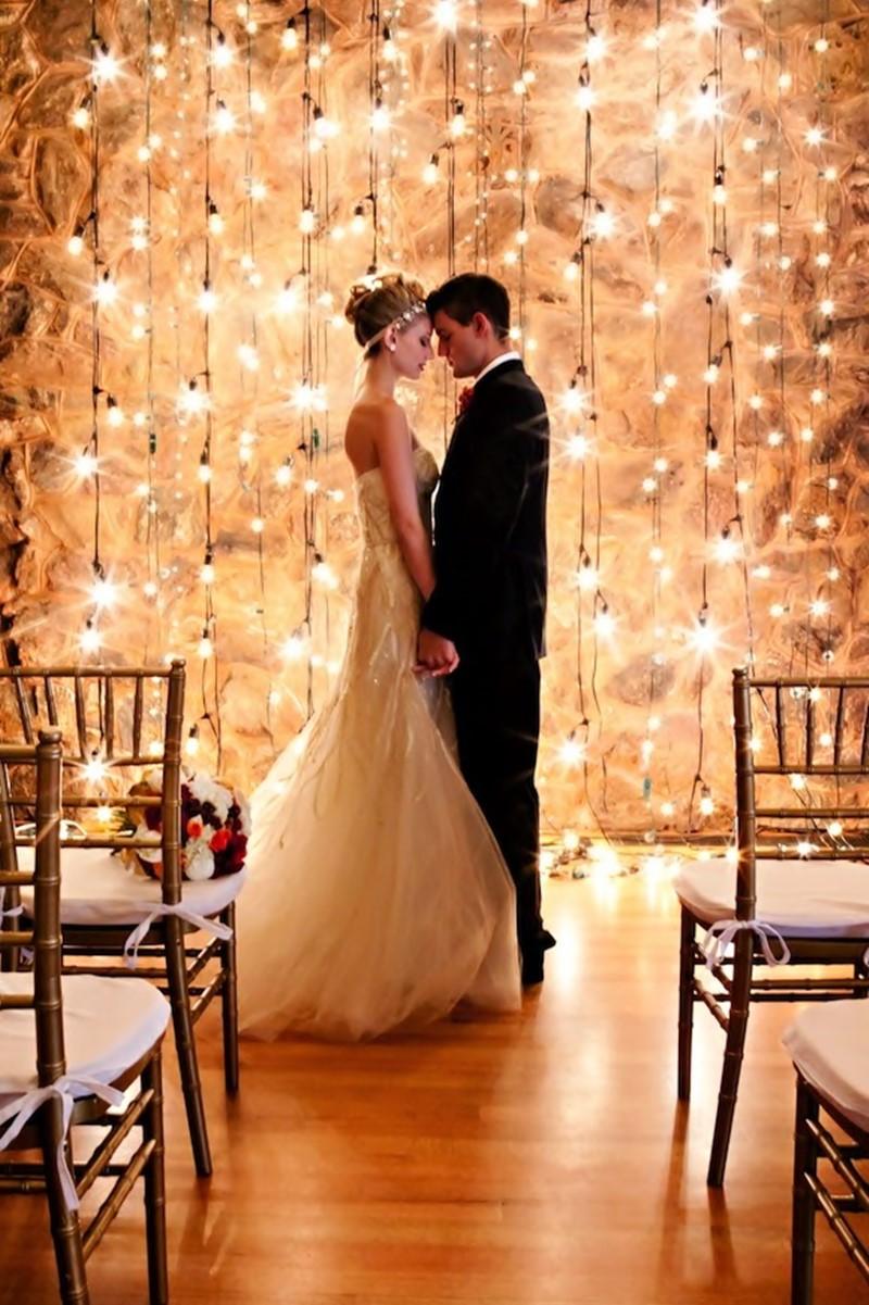 edison bulbs home decor backdrop frances photography