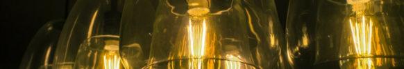 LED Edison Bulbs: Vintage Style Meets Energy Efficiency