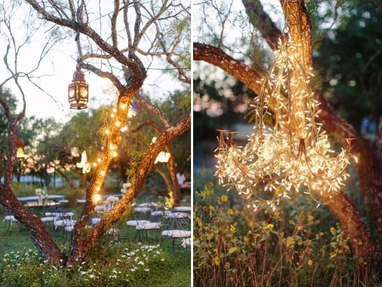 holiday fair lights year round chandelier