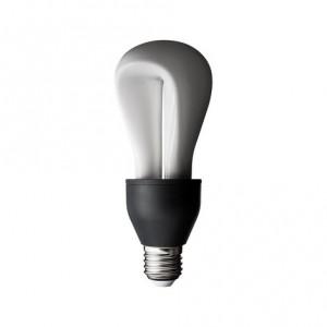 4watt Original 002 LED ES E27 Screw Cap Very Warm White Dimmable