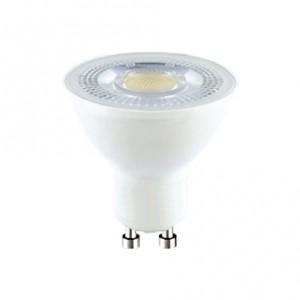 cool white bulbs