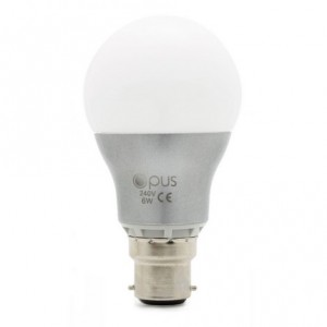 daylight bulbs
