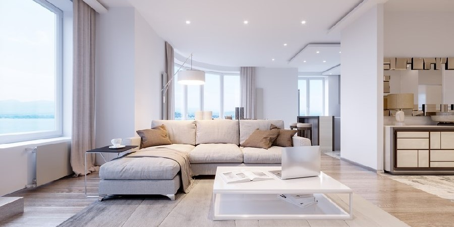 everything you need to know about recessed lighting