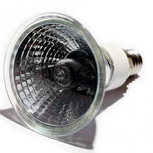 recessed lighting par16 lamp