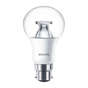 warm white bulbs led