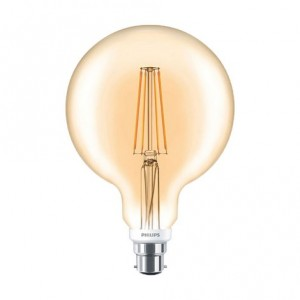 warm white filament bulbs vanities