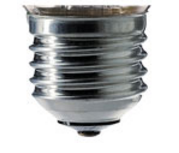 edison screw cap e27