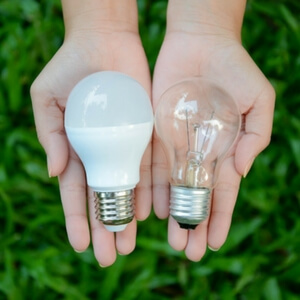ultimate guide led lights incandescent bulbs
