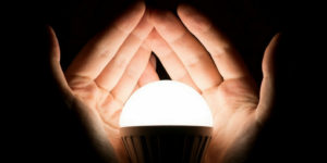 How to Find the Right Light Bulb: A Step-by-Step Guide