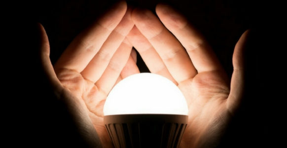 The Ultimate Guide to LED Light Bulbs