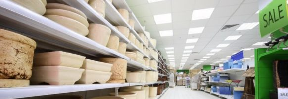 Why Should My Business Make the Switch to LEDs?