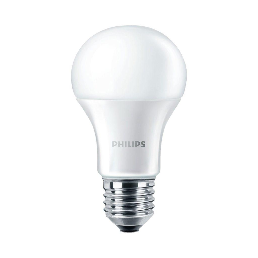 11watt GLS LED ES E27 Screw Cap Warm White Equivalent To 75watt