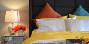 room by room guide lighting home bedroom