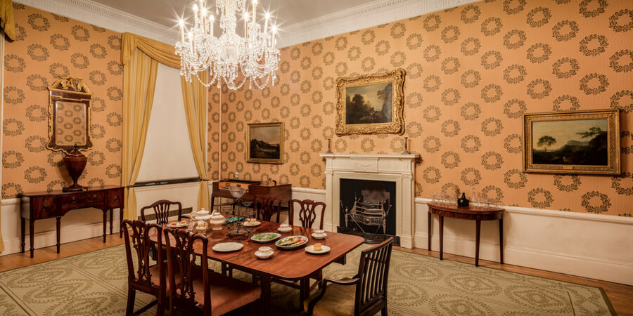 How To Light Your Dining Room
