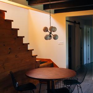 room by room guide lighting home basement