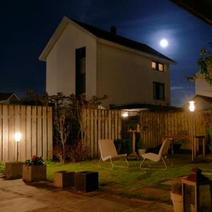 room by room guide lighting home outdoor garden yard