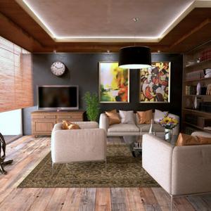 room by room guide lighting home living room