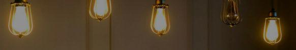 5 Reasons Why My LED Light Bulbs Aren't Lasting