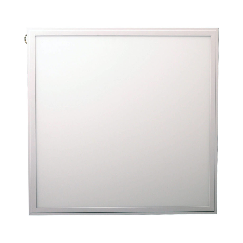 LED Recessed LED Panel 40watt 600mm X 600mm Super Bright Daylight Complete With Driver