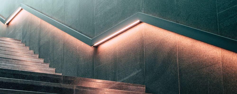 10 Best Lighting ideas   lighting