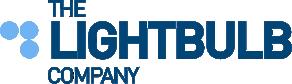 The Lightbulb Co. UK