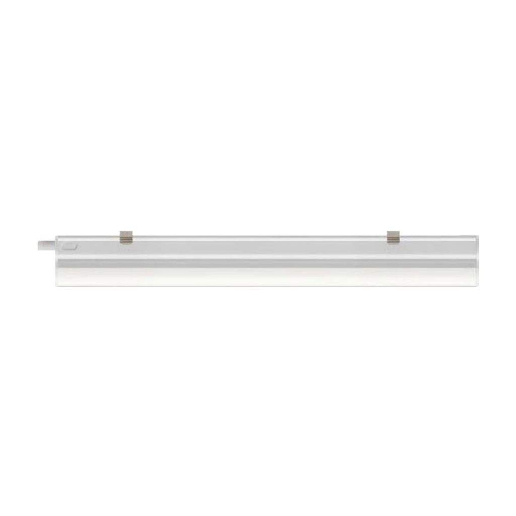 8watt 240volt 600mm LED Link Light Colour Warm White