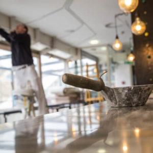 energy efficient lighting for business guide leds new