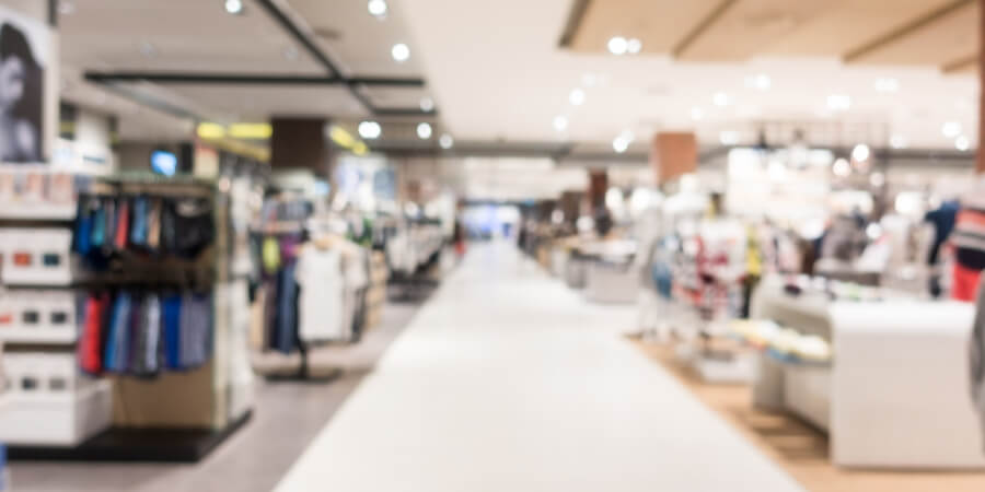 Energy Efficient Lighting for Business Guide