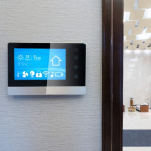 energy efficient lighting for business guide leds smart devices