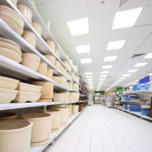 energy efficient lighting for business guide leds why