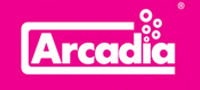 Arcadia Lighting