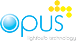 Opus Lighting Technology