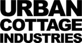 Urban Cottage Industries