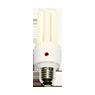 Sensor Lamps