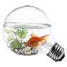 Aquatic, Bird & Reptile Lamps