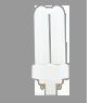 PLT Triple Turn 4pin Lamps