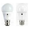 LED Sensor Lamps