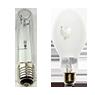 High Pressure Sodium (SON) Lamps