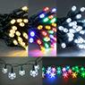 Fairy/String Lights