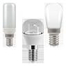 LED Pygmy & Appliance